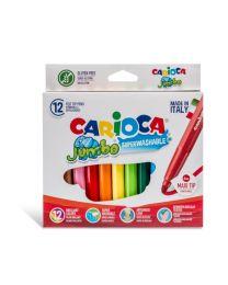CARIOCA® Joy Super Jumbo Felt Tip Pen