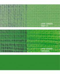 KCK Studio Series Acrylic Paint - Leaf Green
