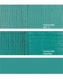 KCK Studio Series Acrylic Paint - Turquoise