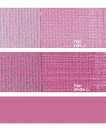 KCK Studio Series Acrylic Paint - Pink