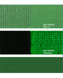 KCK Signature Series Acrylic Paint - Sap Green