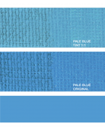 KCK Signature Series Acrylic Paint - Pale Blue