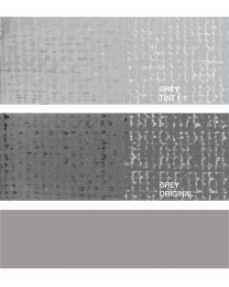 KCK Signature Series Acrylic Paint - Grey