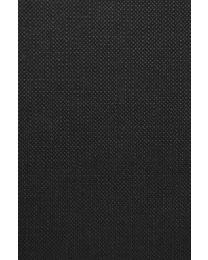 DREAM© Artist Journal Hard Cover Bound - A5L Black