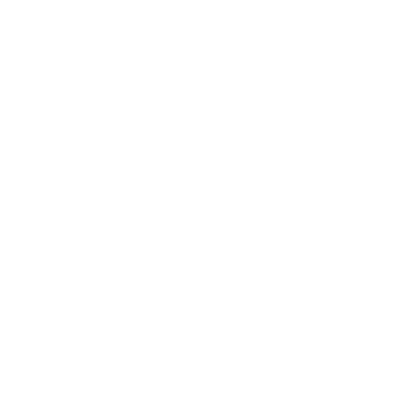 Krafers' Paradise